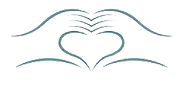 Hear2Heart-logo-blue_edited.png