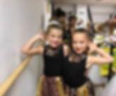 dance class4.jpg
