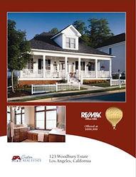 property_flyer_edited.jpg