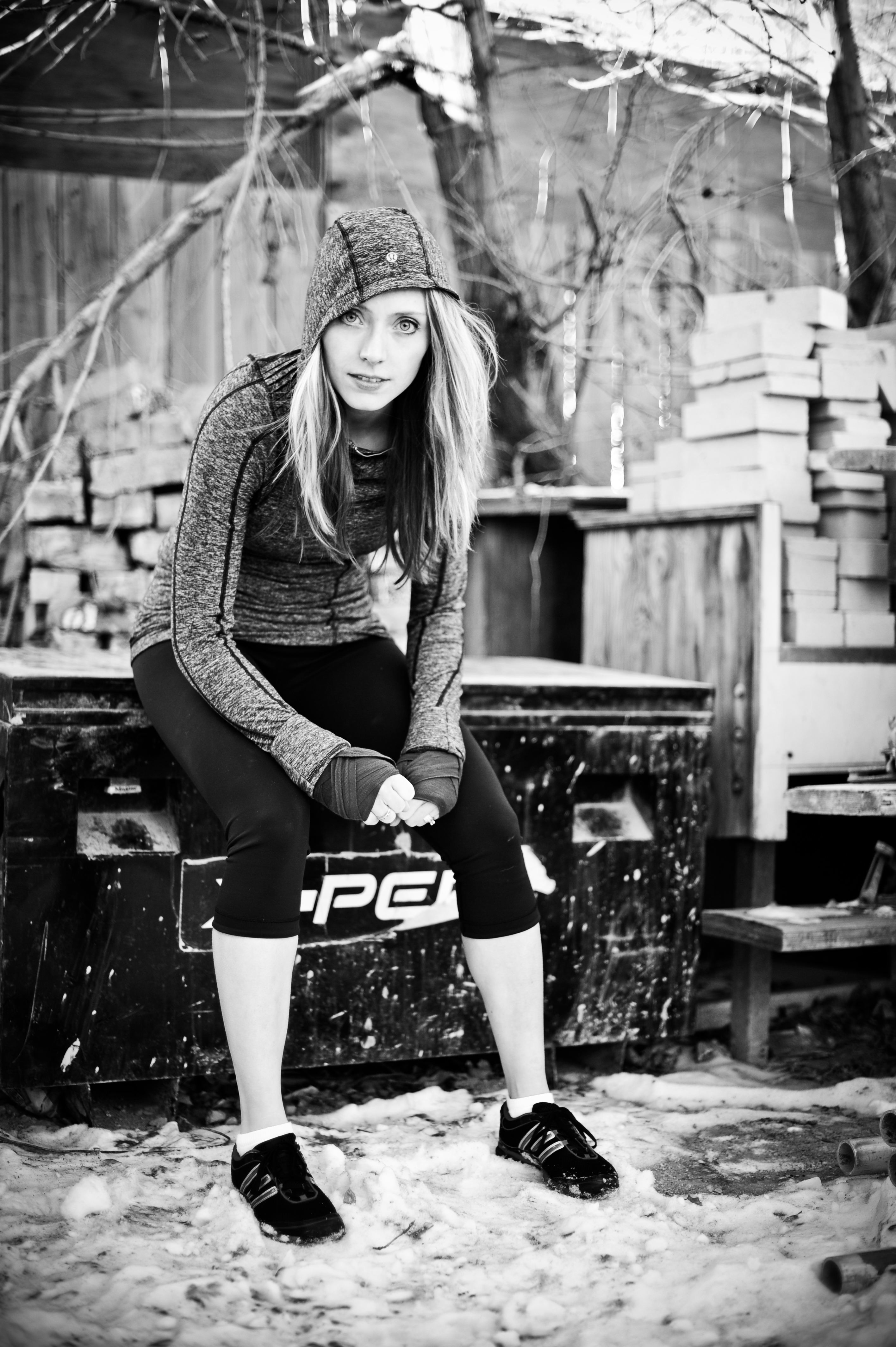 Jess-QuickEditsHighRes-113.jpg