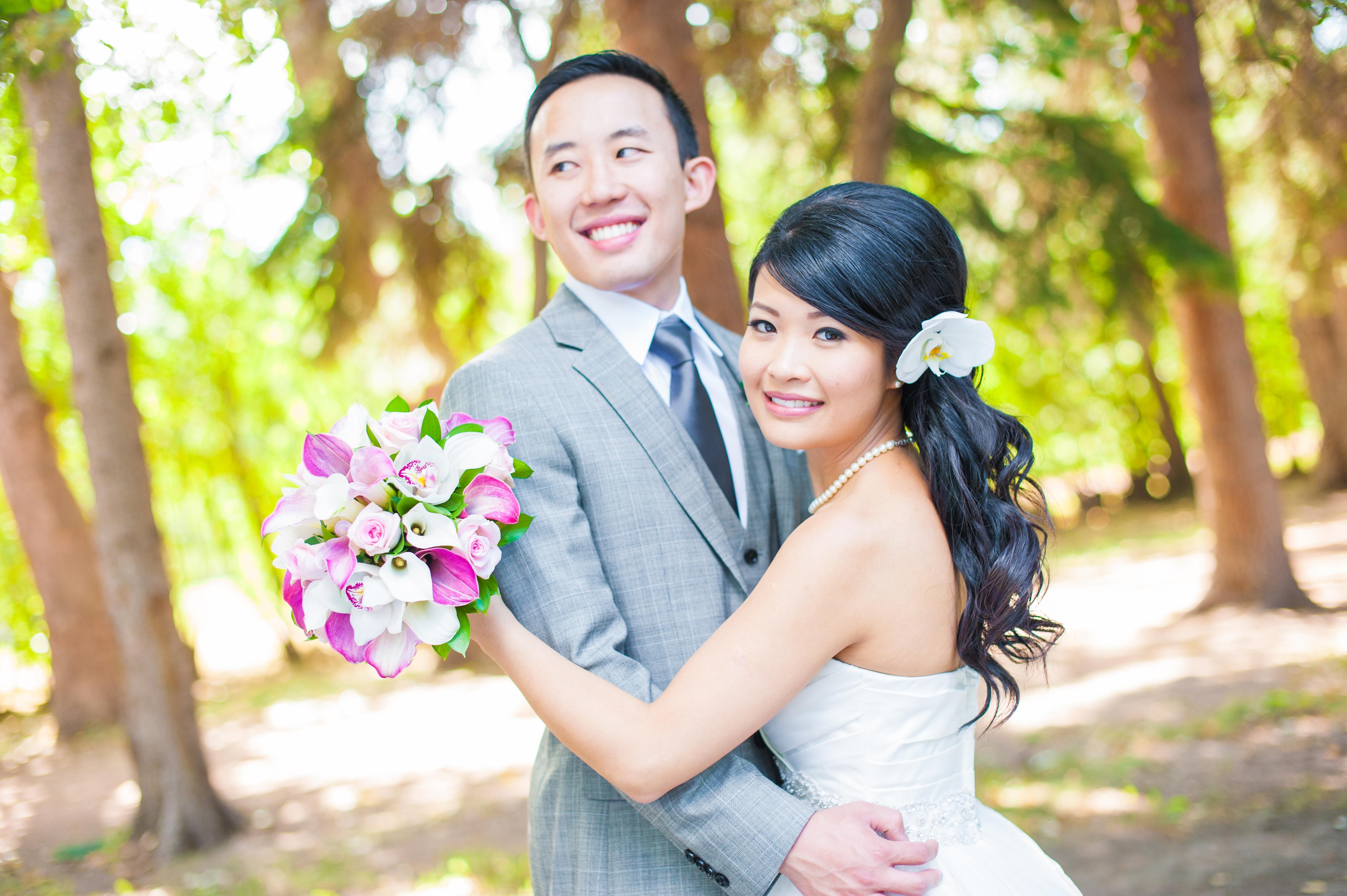 KJ-Wedding2013_0681