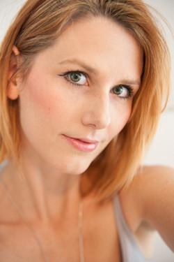Olivia-Headshot-Oct2015-1