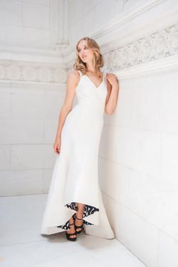 Fashion-July2015_244.jpg