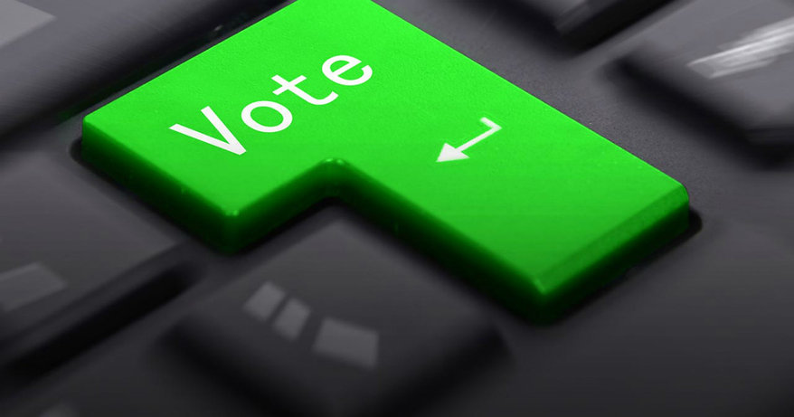 e-Voting_thumb.jpg
