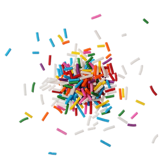 Sprinkles.png