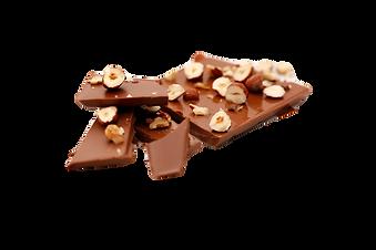 Hazelnut%20Chocolate_edited.png