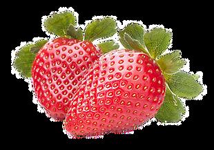 Fresh%20Strawberries_edited.png