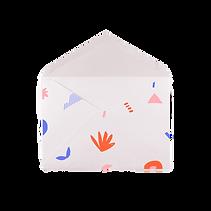 Envelope%20%20_edited.png
