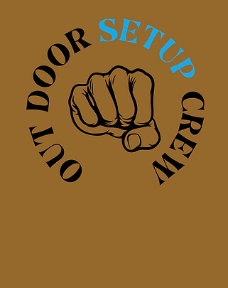 Copy of Outdoor team Shirt (1).png