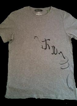 __camiseta_1.jpg