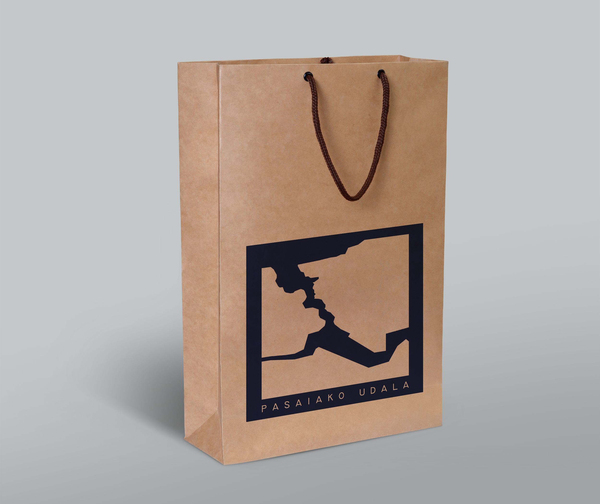 Free-Khaki-Shopping-Bag-Mockup-PSD