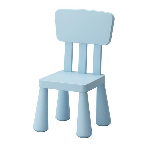 mammut-children-s-chair-blue__0217390_PE374448_S4.JPG