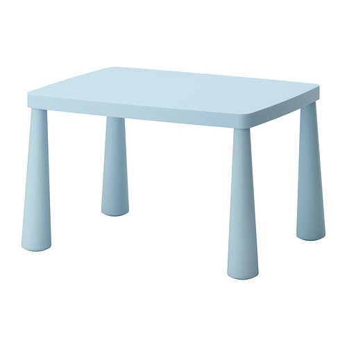 mammut-children-s-table-blue__0217394_PE374449_S4.JPG