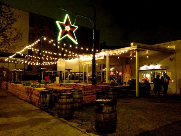 big-star-chicago-(by-melissa-mazenett).jpg