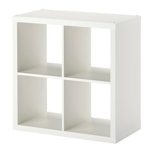 kallax-shelving-unit-white__0244012_PE383250_S4.JPG