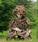 Morton Arboretum : Human+Nature