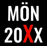 Captura de pantalla 2020-10-20 a la(s) 1