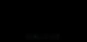 beeskids-logo-1519058445.png