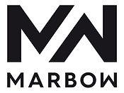 LOGO-MARBOW.jpg
