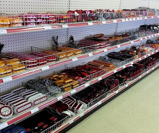 Lights Shelves.jpg