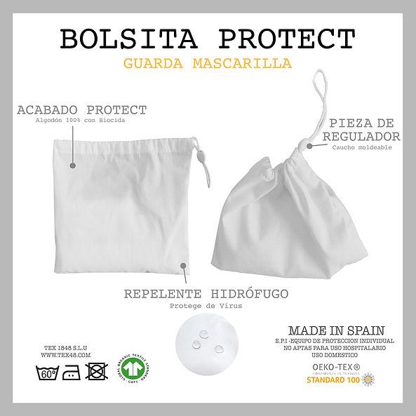bolsita protect.jpg