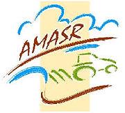 amasr.jpg