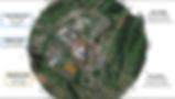 Capture d'écran 2020-03-08 à 13.50.28.pn
