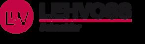 Lehvoss_Schneider_RGB-Logo.png