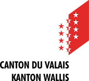 logo_etat_vs.png