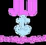 Etsy_Shop_Icon_-_Lizzy_Bronte-removebg-p