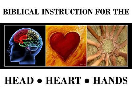Website.Head-Heart-Hands.jpg