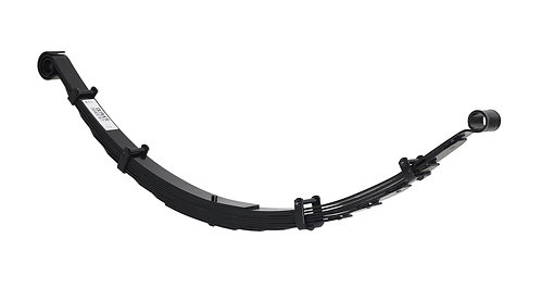 Toyota All Models 61 1/2 Long Travel Rear Spring 3 Inch Lift