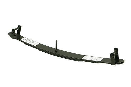 Tacoma/Tundra 2wd/4wd All Years 3 Leaf Overload Replacement 1 1/2 Lift