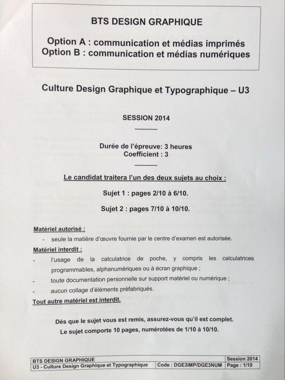 Exemple D Annonce De Plan Dissertation - Le Meilleur Exemple