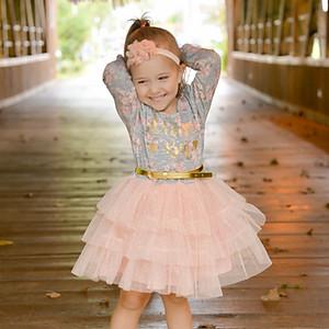 Aleena turns 3!