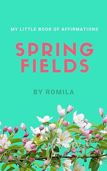 Spring Romance Ebook.png