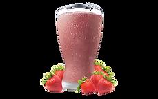 shakeology_strawberry.png
