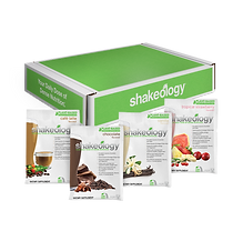 shakeology_sampler_vegan.png