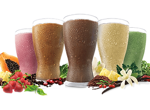 shakeology_all.png