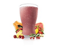 shakeology_vegan_strawberry.png
