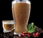 shakeology_cafe_latte.png