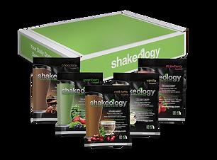 shakeology_sampler_regular.png