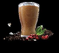 shakeology_vegan_caffee_latte.png