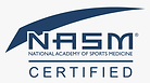 210-2108890_nasm-certified-logo-nasm-personal-trainer-hd-png.png