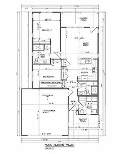 Floor Plan 3.24.21.jpg