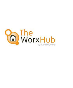 WorxHub Logo.JPG