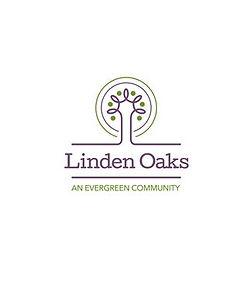 Linden Oaks Hand Book Logo Image.JPG