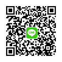 LINEQRCODE.png