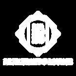 {WHITE}EST_2020 RESTAURANT_LOUNGE[BLACK]-01-01-01.png