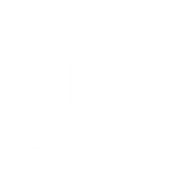 {WHITE}EST_2020 RESTAURANT_LOUNGE[BLACK]